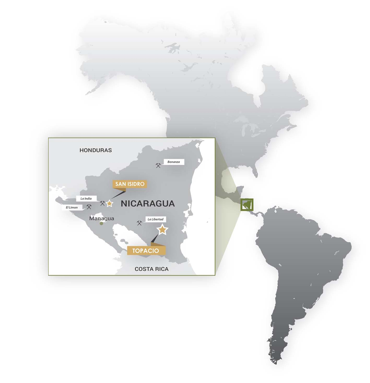 americas_nica_focus_map_ovl_projects_-_small.jpg